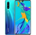 huawei p30 pro huolto